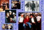 wallpaper  Walker, Texas Ranger 226347