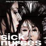 wallpapers Sick Nurses