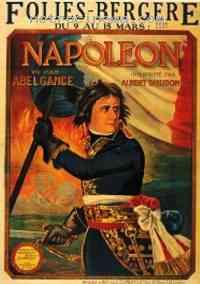 napoleon bonaparte biography in marathi pdf