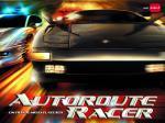 wallpapers Autoroute racer