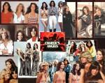 wallpapers Drôles de dames