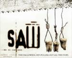 wallpapers Saw 3