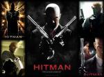 wallpapers Hitman