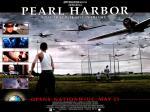 wallpapers Pearl Harbor