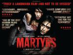 wallpapers Martyrs