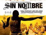 wallpapers Sin Nombre