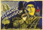 wallpaper  La Grande illusion 248139