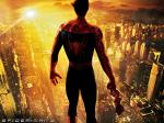 wallpapers Spider-Man 2