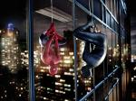 wallpapers Spider-Man 3