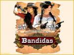 wallpapers Bandidas