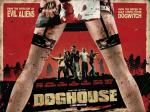 wallpapers Doghouse