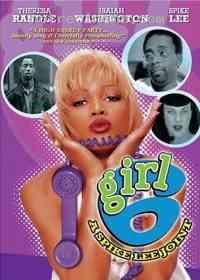 Poster Girl 6 257656