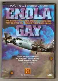 Enola Gay - Wikipedia