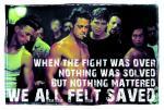 wallpaper  Fight Club 260458