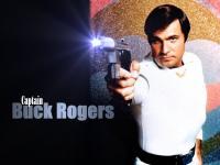 wallpapers Buck Rogers au 25ème siècle