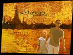 wallpapers City of Ghosts