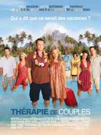 Poster Th�rapie de couples 271988