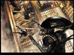 wallpapers Alien 3