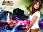 wallpaper  2 Fast 2 Furious 279999
