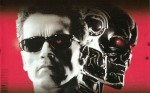 wallpapers Terminator 2 : Judgment Day