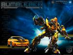 wallpapers Transformers