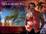 wallpapers Magnum