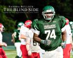 wallpapers The Blind Side