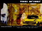 wallpapers Taxi Driver