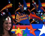 wallpapers Wonder Woman