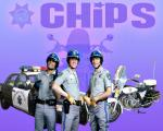 wallpapers CHiPs