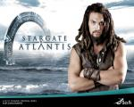wallpapers Stargate Atlantis