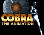 wallpapers Space Adventure Cobra : le Film