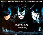 wallpapers Batman, le défi