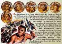 Poster Spartacus 292049