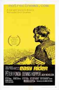 Poster Easy Rider 294404