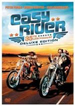 wallpapers Easy Rider
