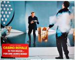 wallpapers Casino Royale