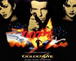 wallpaper  GoldenEye 295225