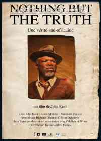 Nothing but the truth john kani pdf