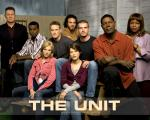wallpapers The Unit