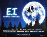 wallpapers E.T. L'extra-terrestre