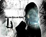 wallpapers Million Dollar Baby