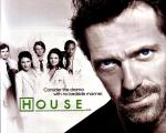 wallpapers Dr House