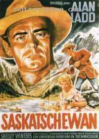 Poster La Brigade h�ro�que 304046