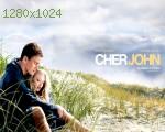 wallpapers Cher John