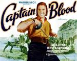 wallpapers Capitaine Blood