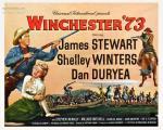 wallpaper  Winchester 73 306161