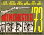 wallpapers Winchester 73
