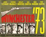 wallpaper  Winchester 73 306162