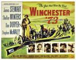 wallpaper  Winchester 73 306164